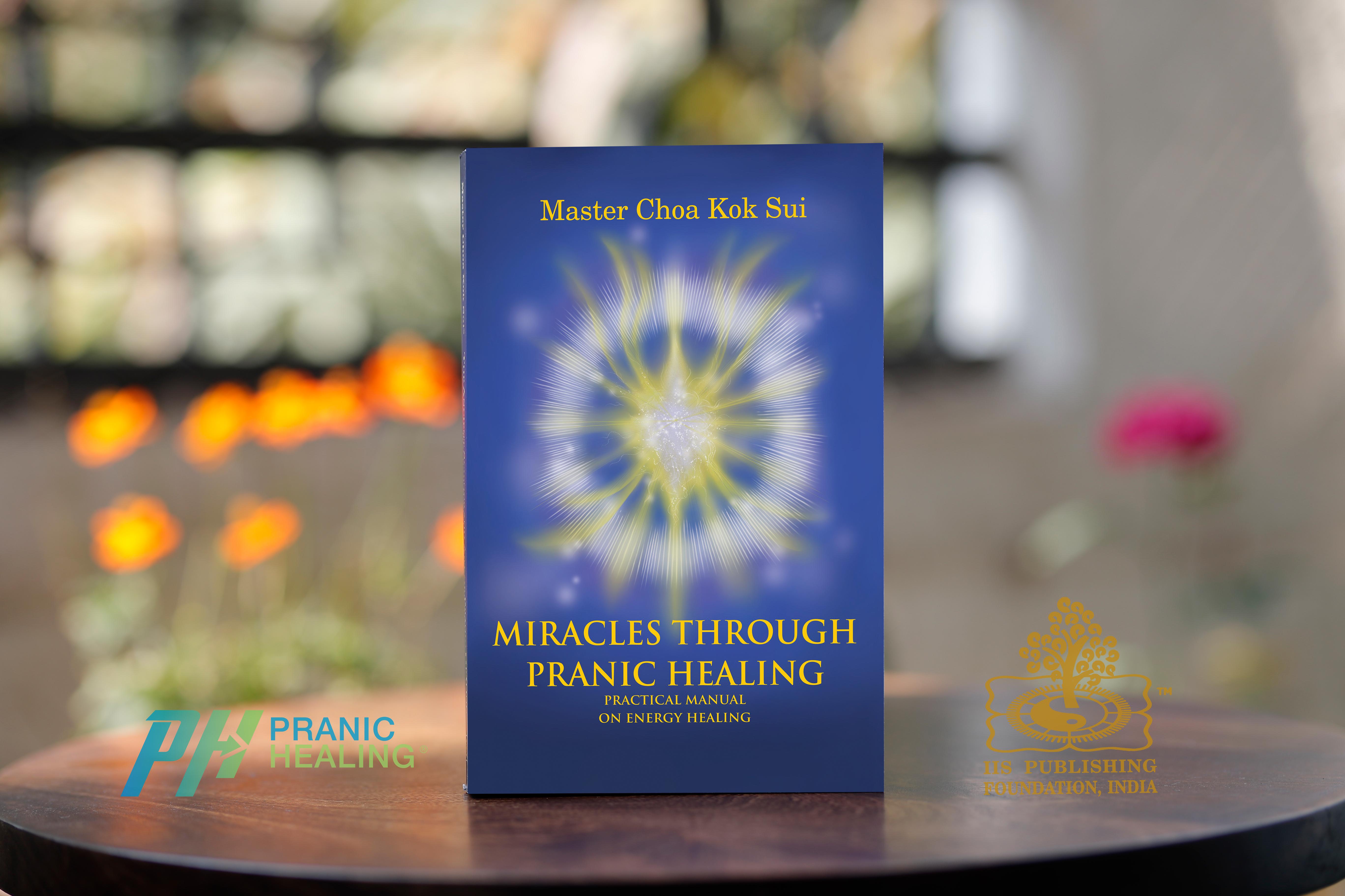https://shop.pranichealingmumbai.com/products/basic-pranic-healing-book-english