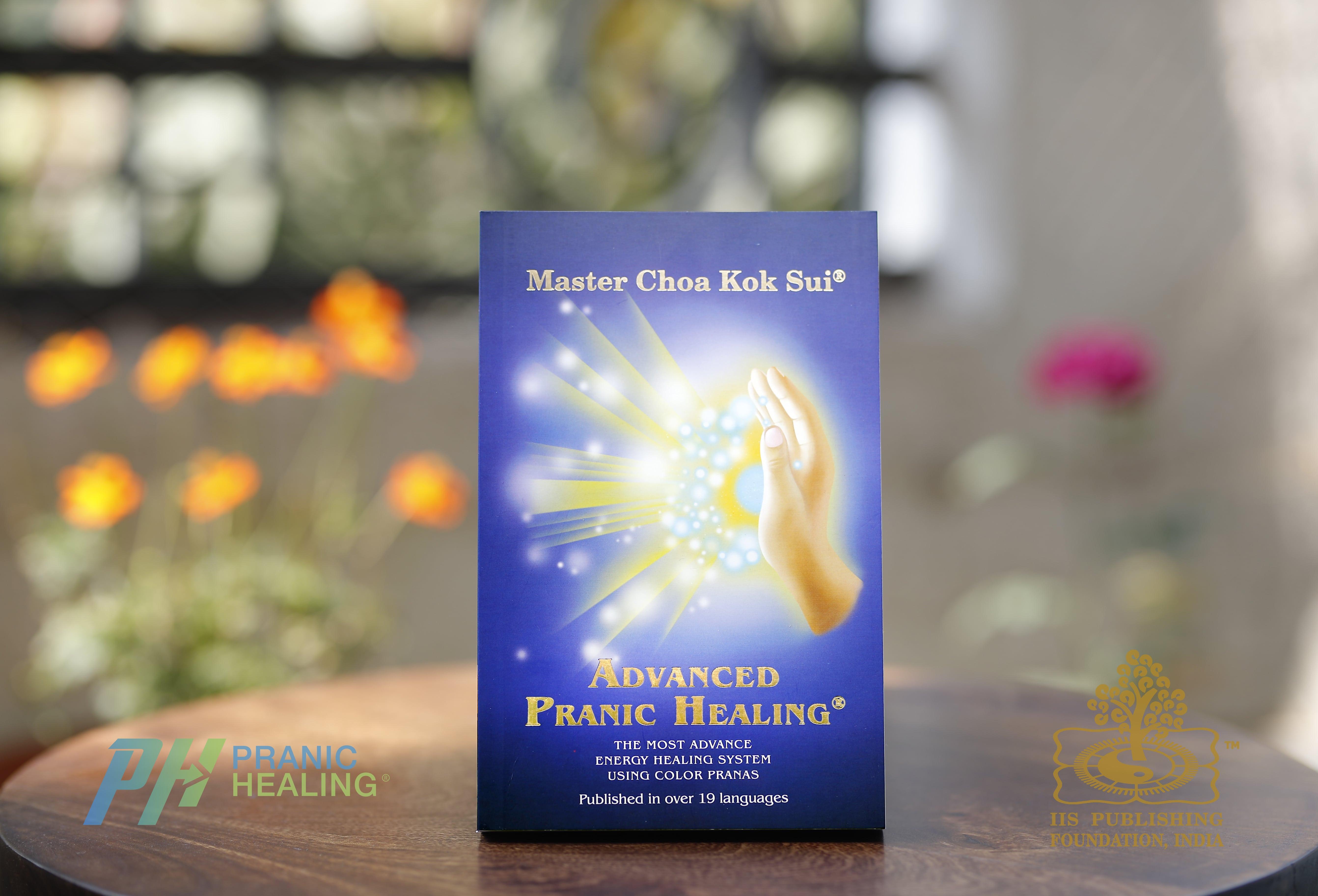 https://shop.pranichealingmumbai.com/products/advanced-book-english