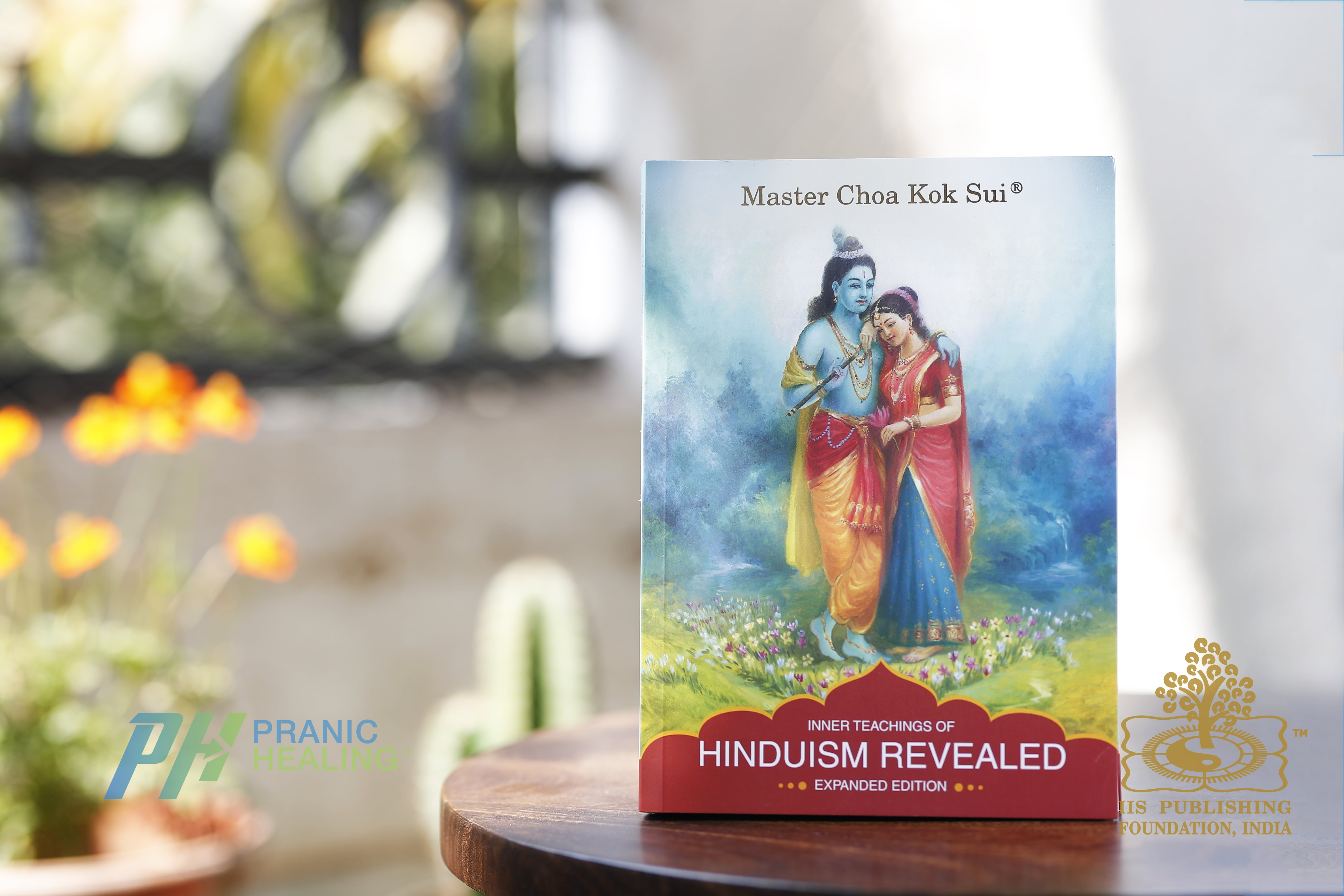 https://shop.pranichealingmumbai.com/products/hinduism-revealed