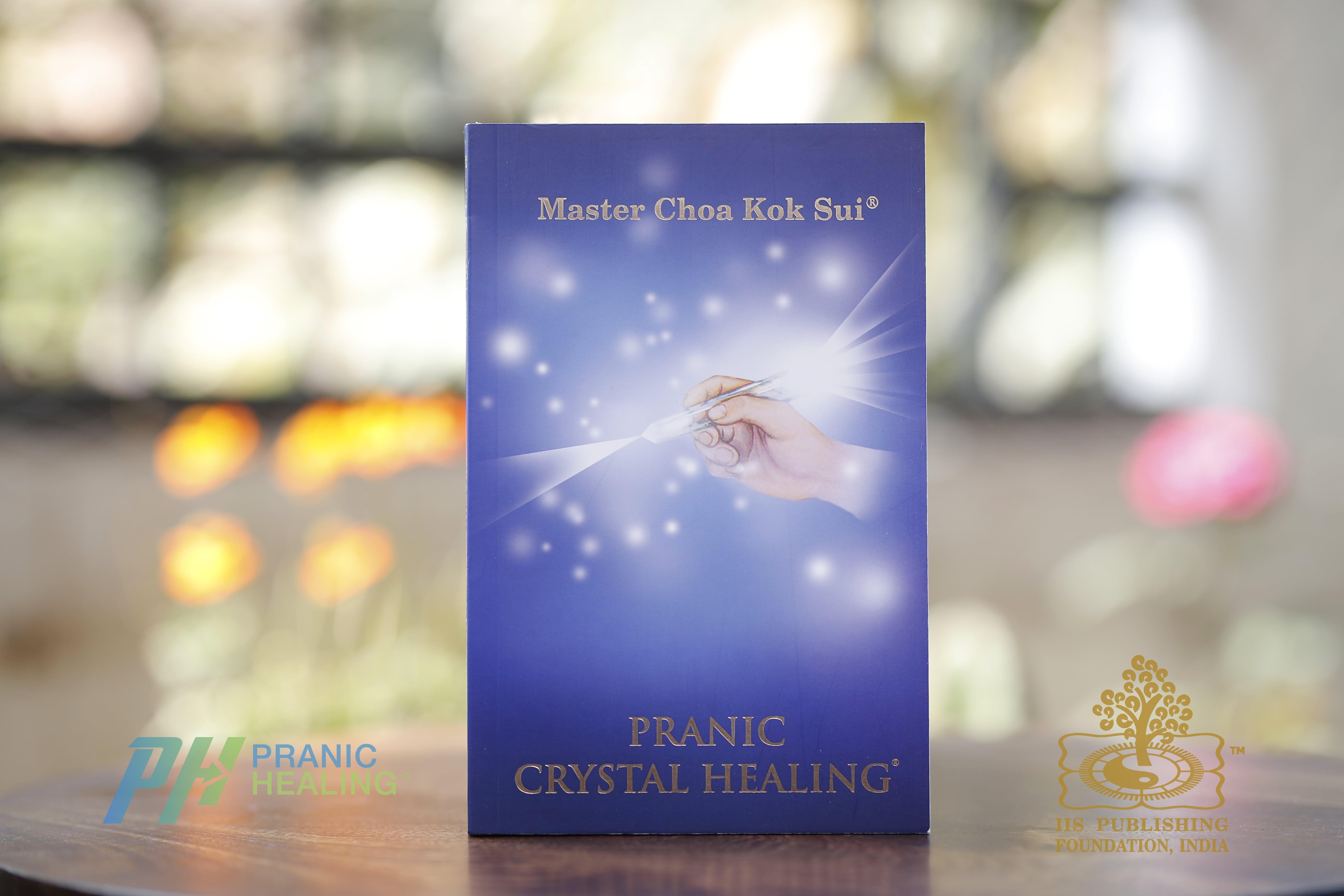 https://shop.pranichealingmumbai.com/products/crystal-book