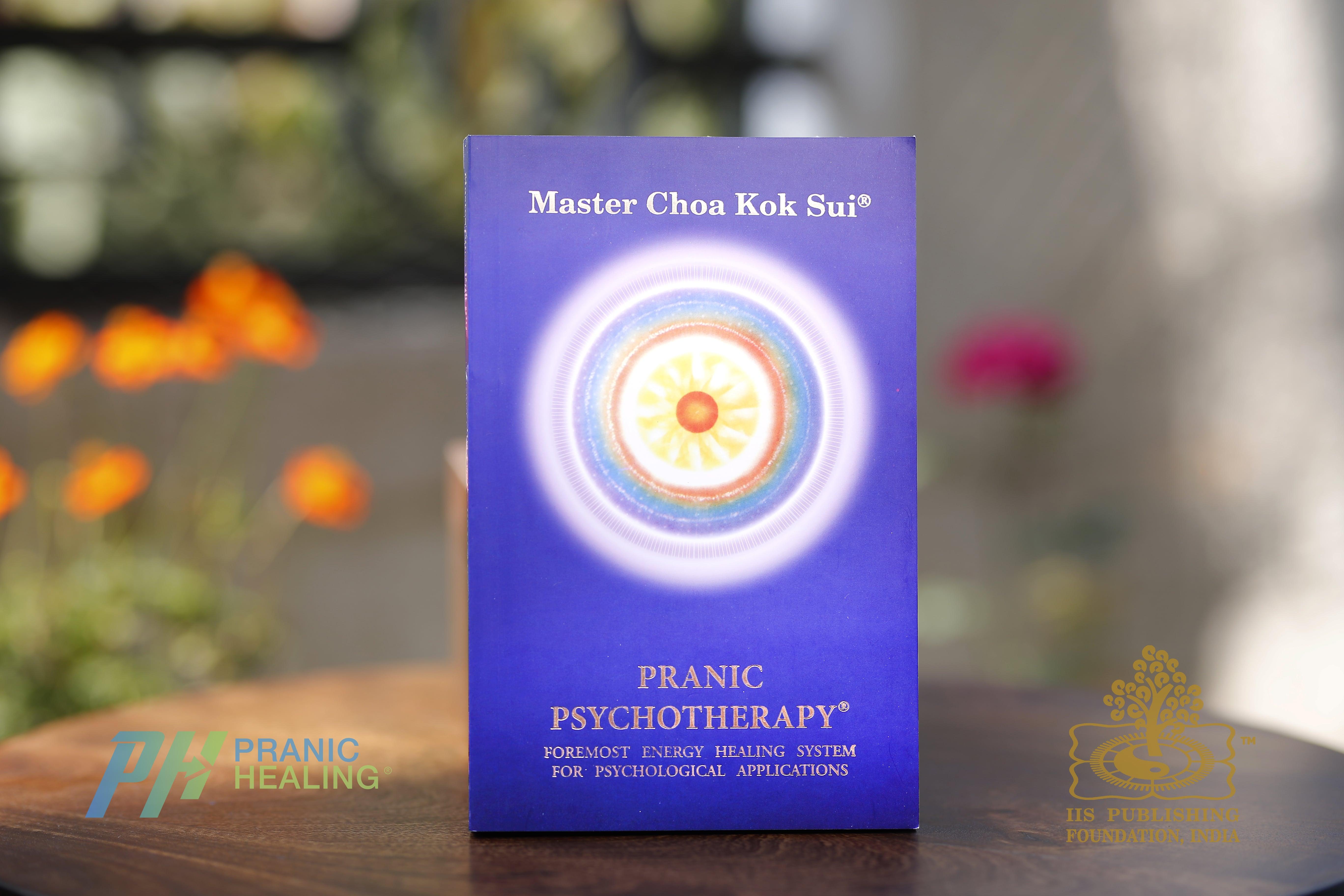 https://shop.pranichealingmumbai.com/products/pranic-psychotherapy-english