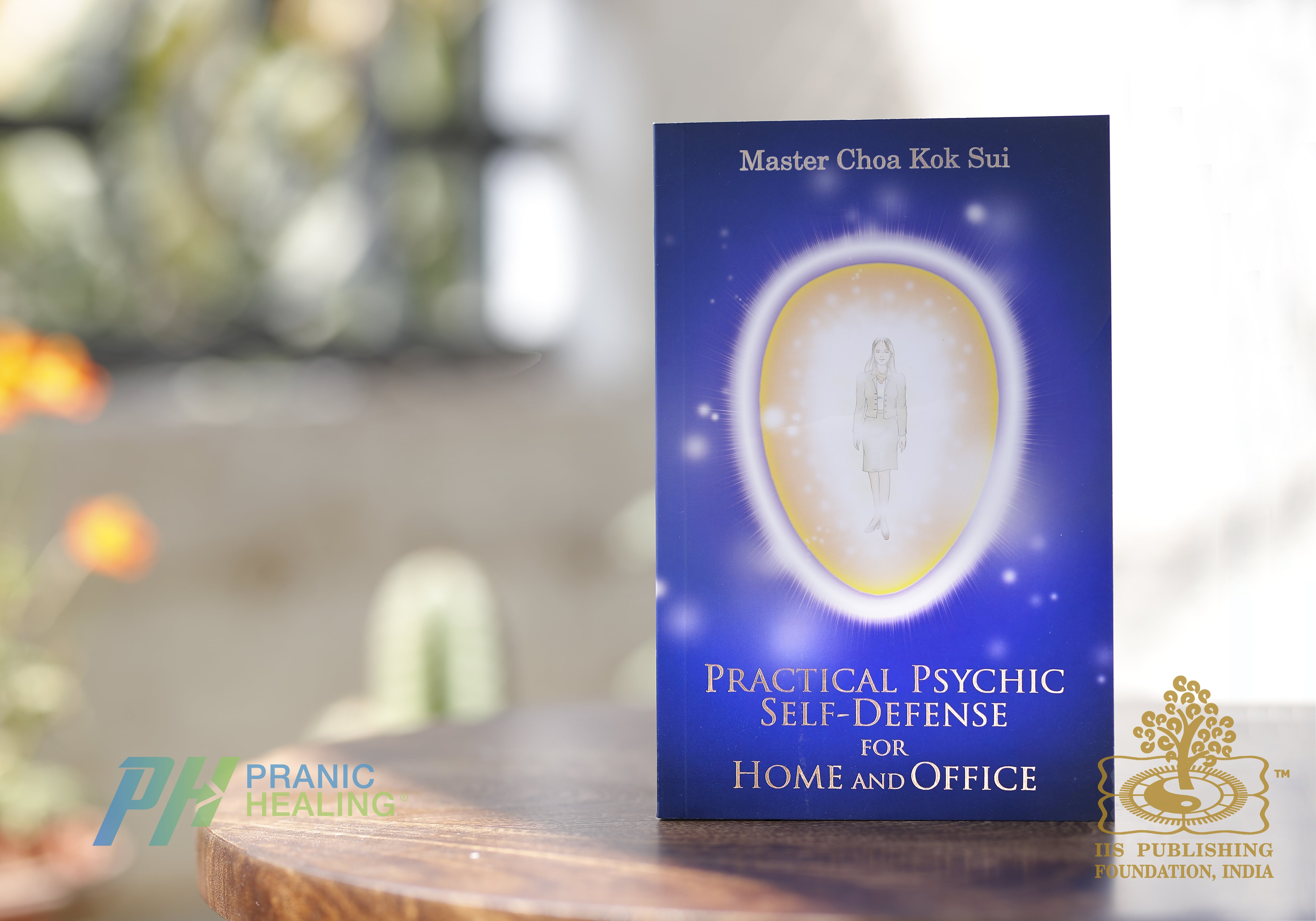 https://shop.pranichealingmumbai.com/products/psychic-self-defence-for-home-and-office