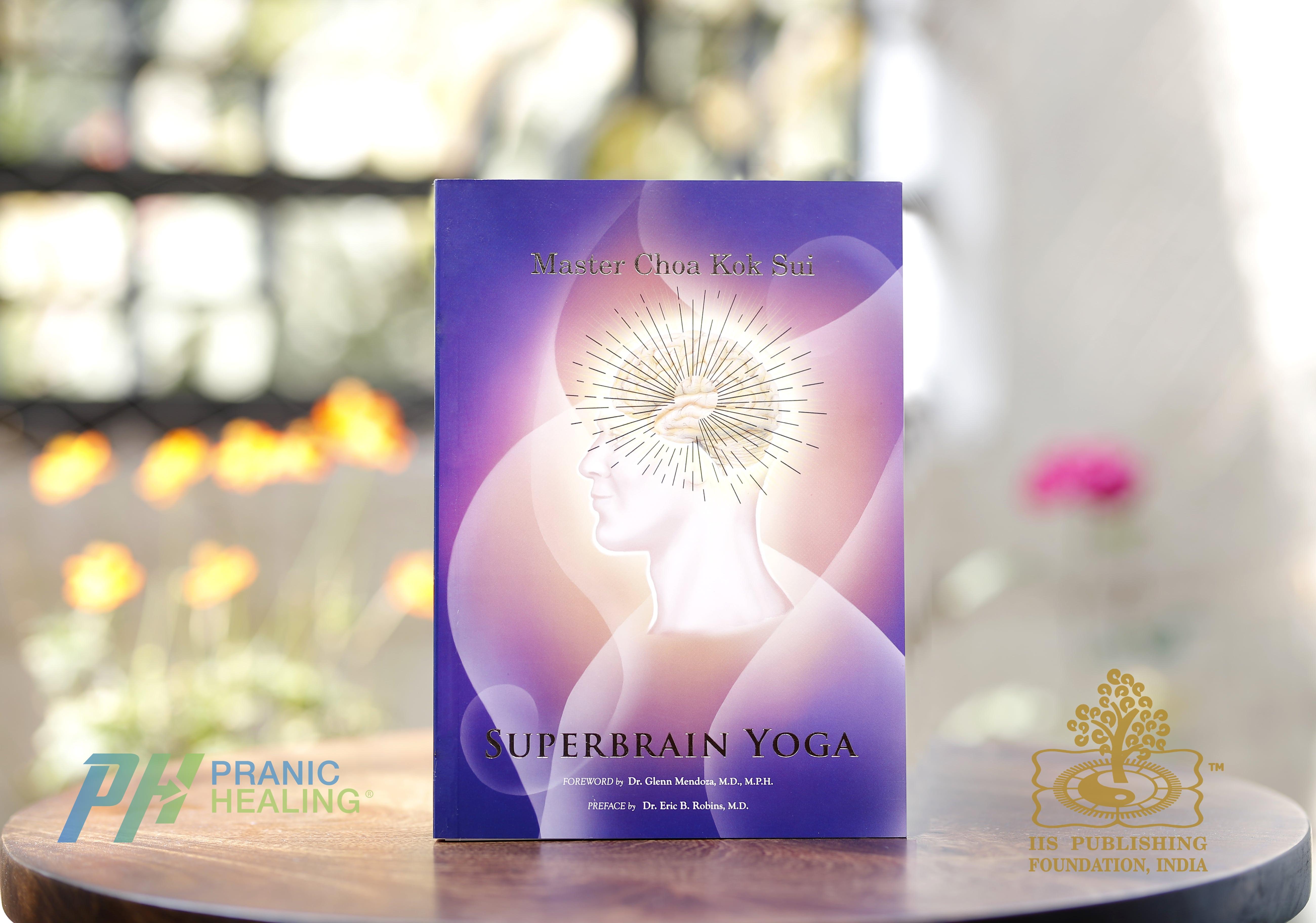 https://shop.pranichealingmumbai.com/products/super-brain-yoga