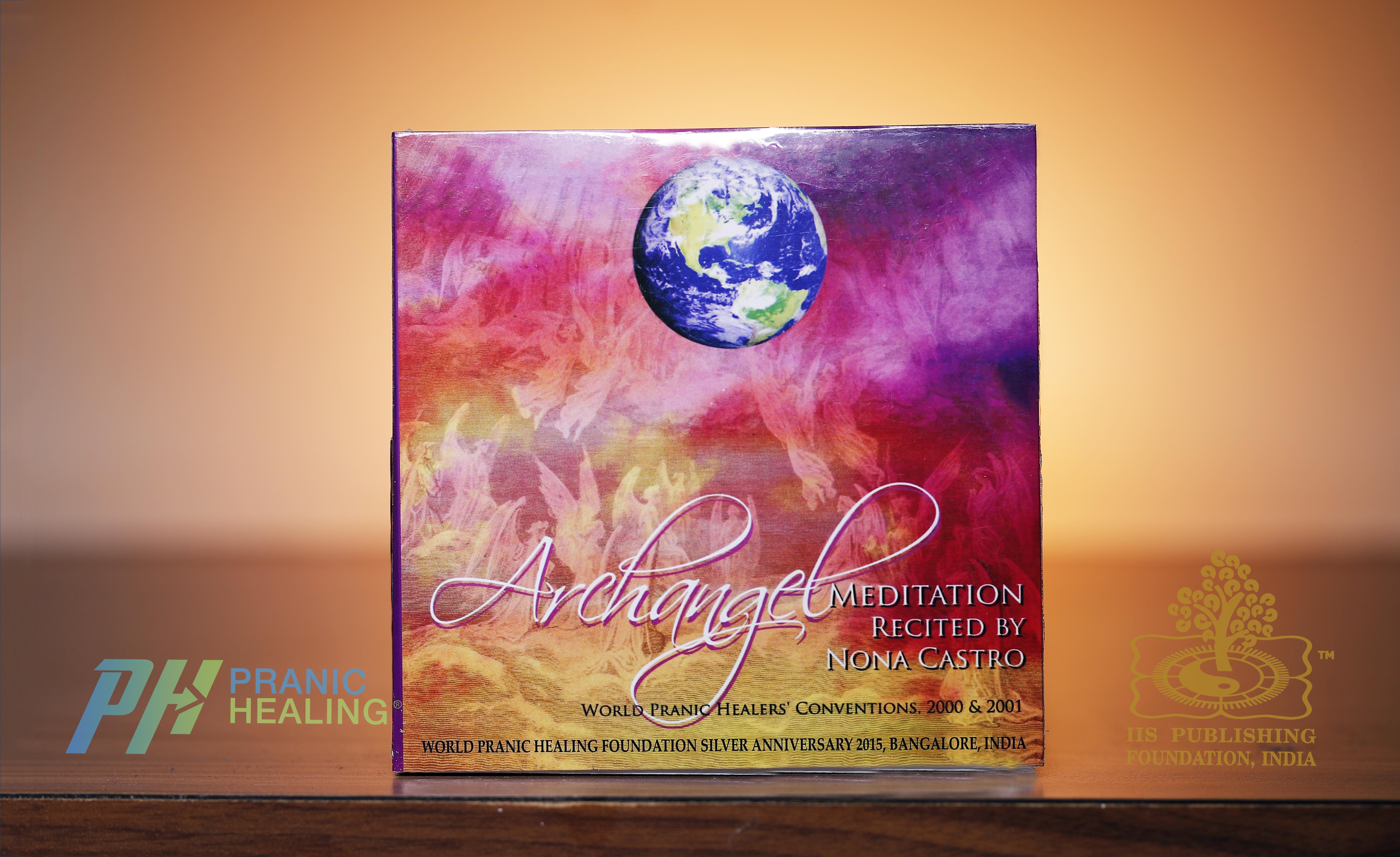 https://shop.pranichealingmumbai.com/products/archangel-meditation-cd