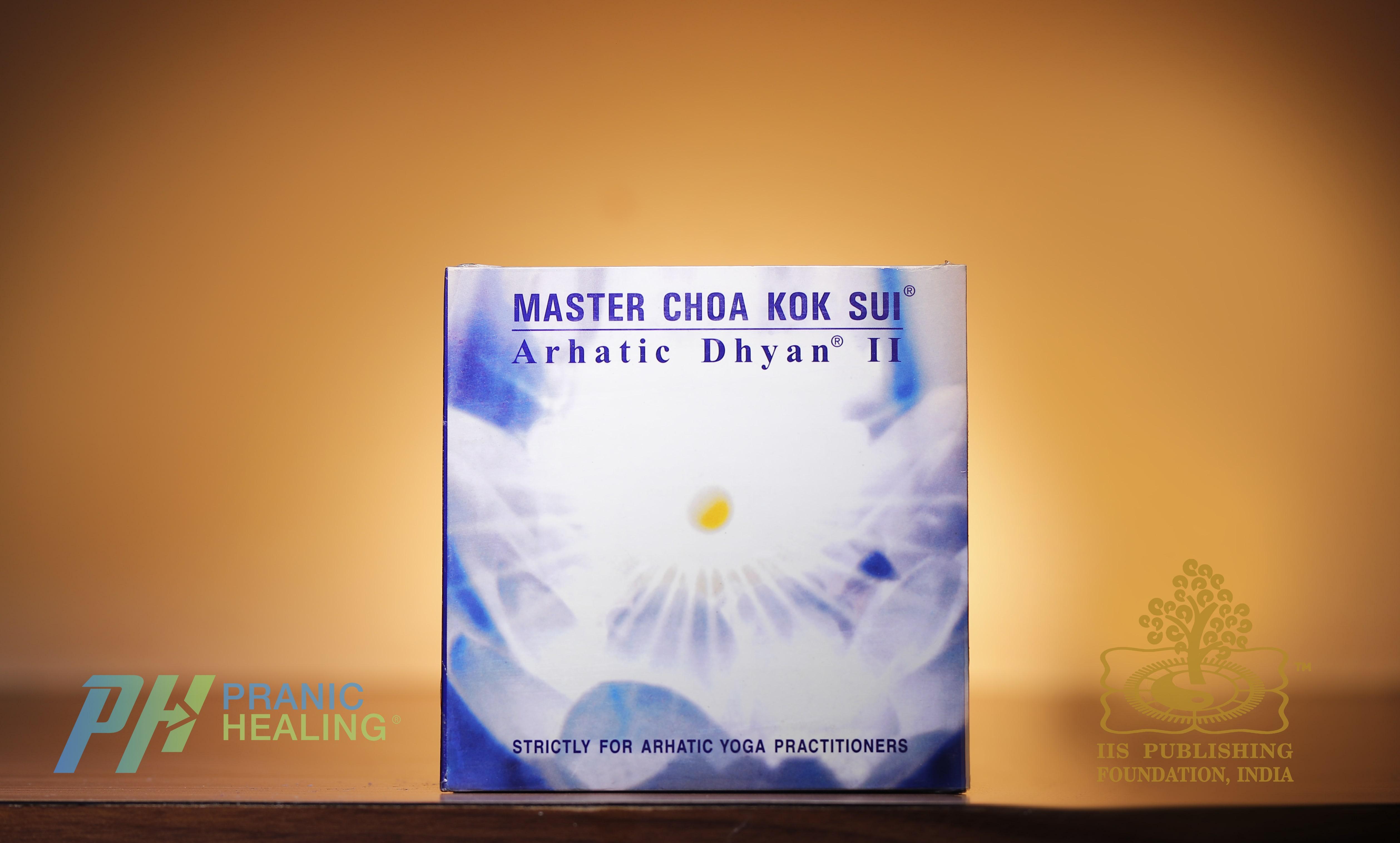 https://shop.pranichealingmumbai.com/products/arhatic-dhyan-ii-cd