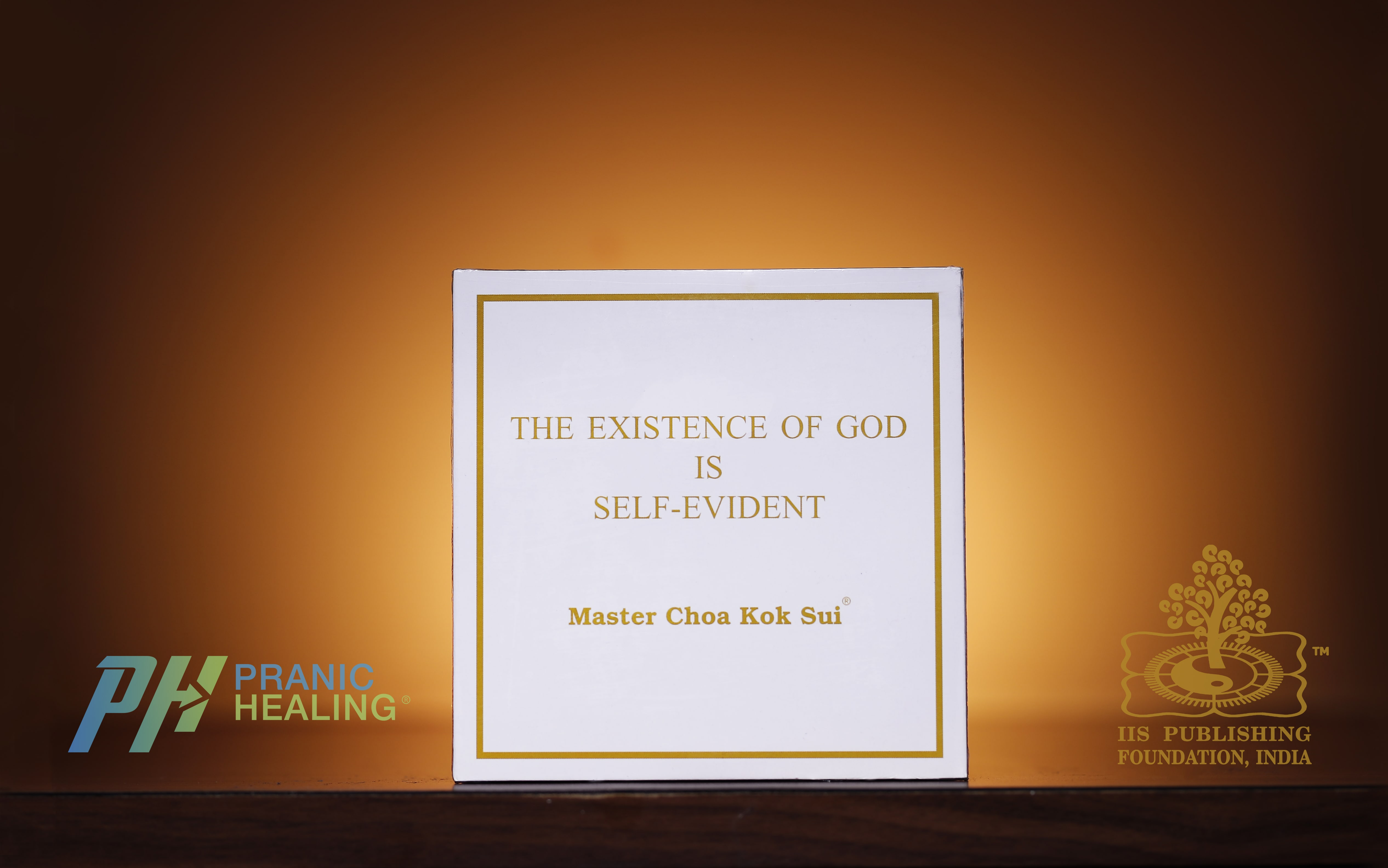 https://shop.pranichealingmumbai.com/products/existence-of-god-is-self-evident-cd