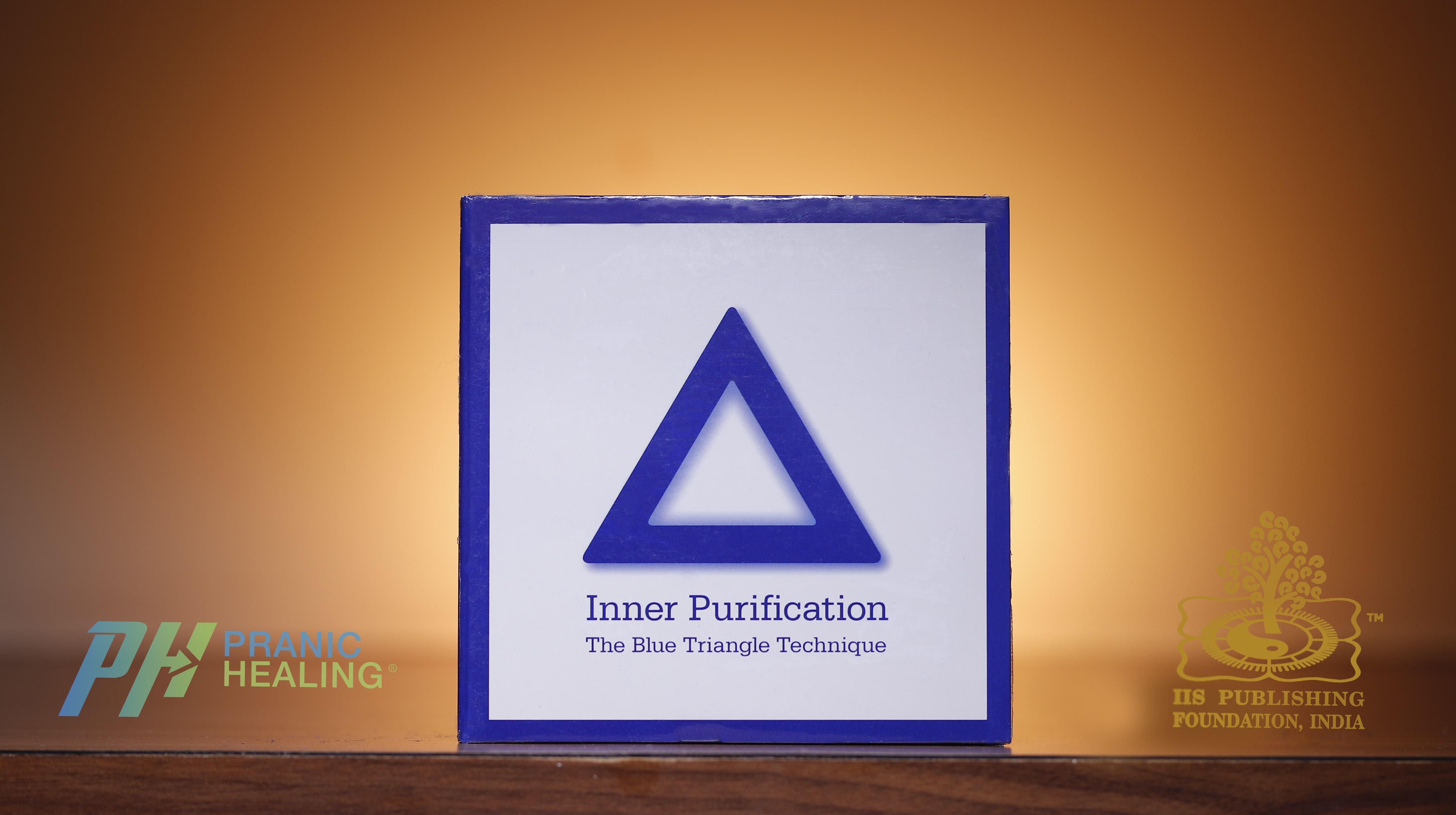 https://shop.pranichealingmumbai.com/products/blue-triangle-cd