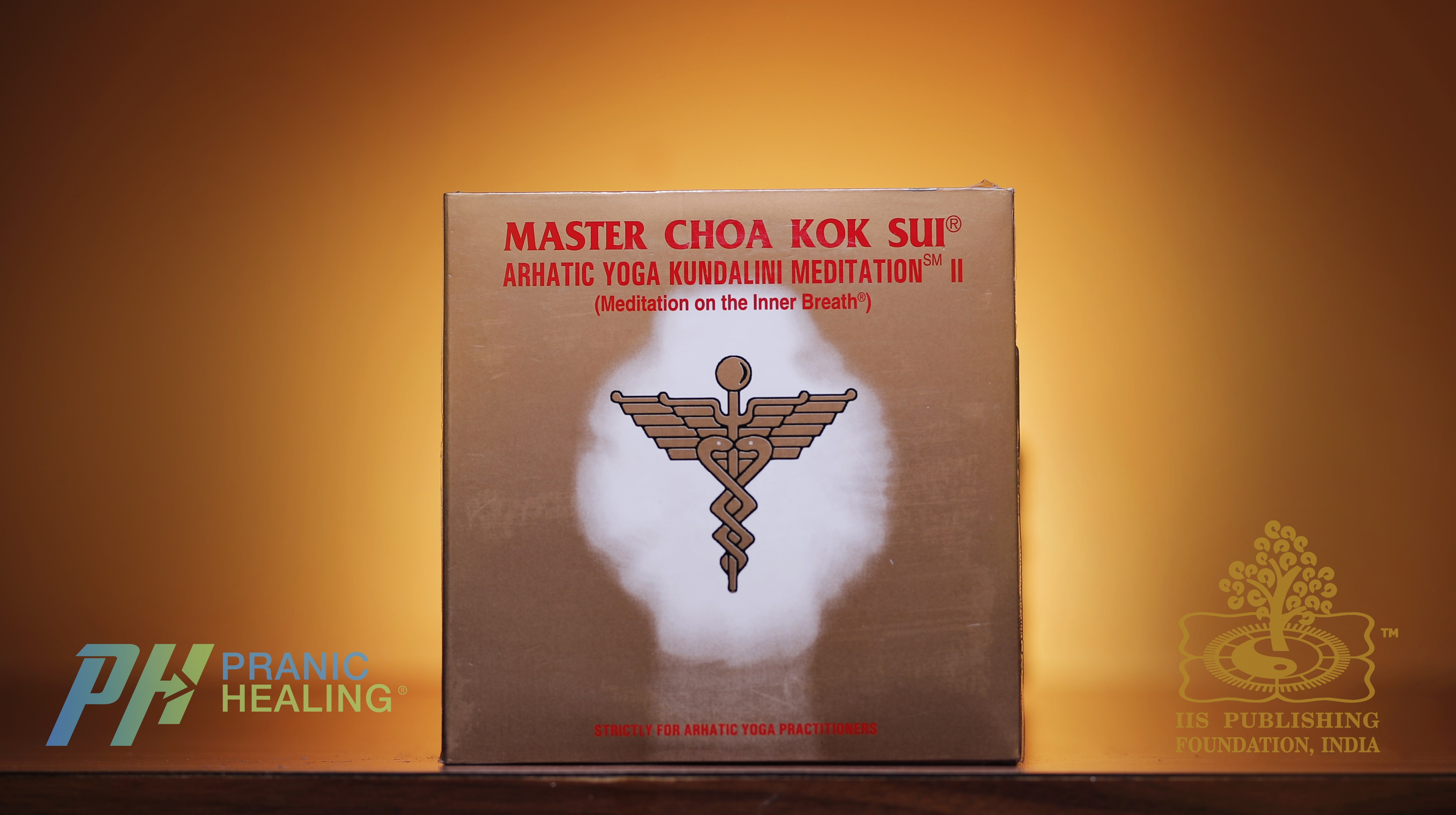 https://shop.pranichealingmumbai.com/products/kundalini-meditation-ii-cd