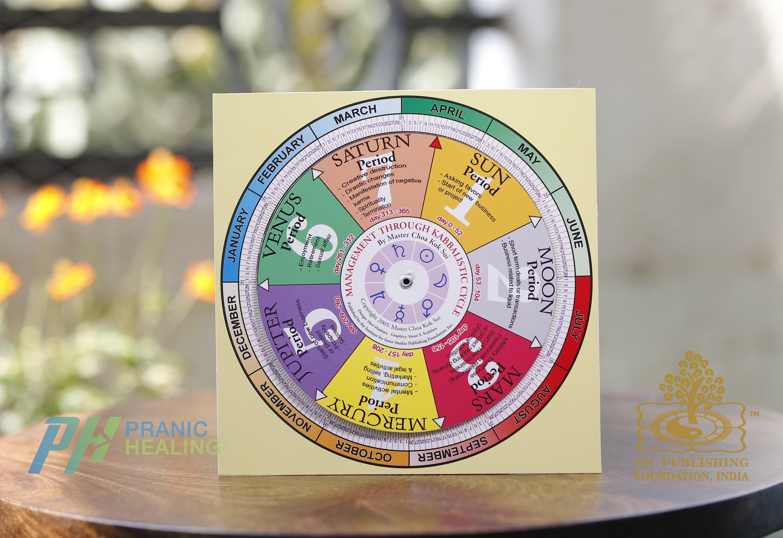 https://shop.pranichealingmumbai.com/products/kaballistic-wheel