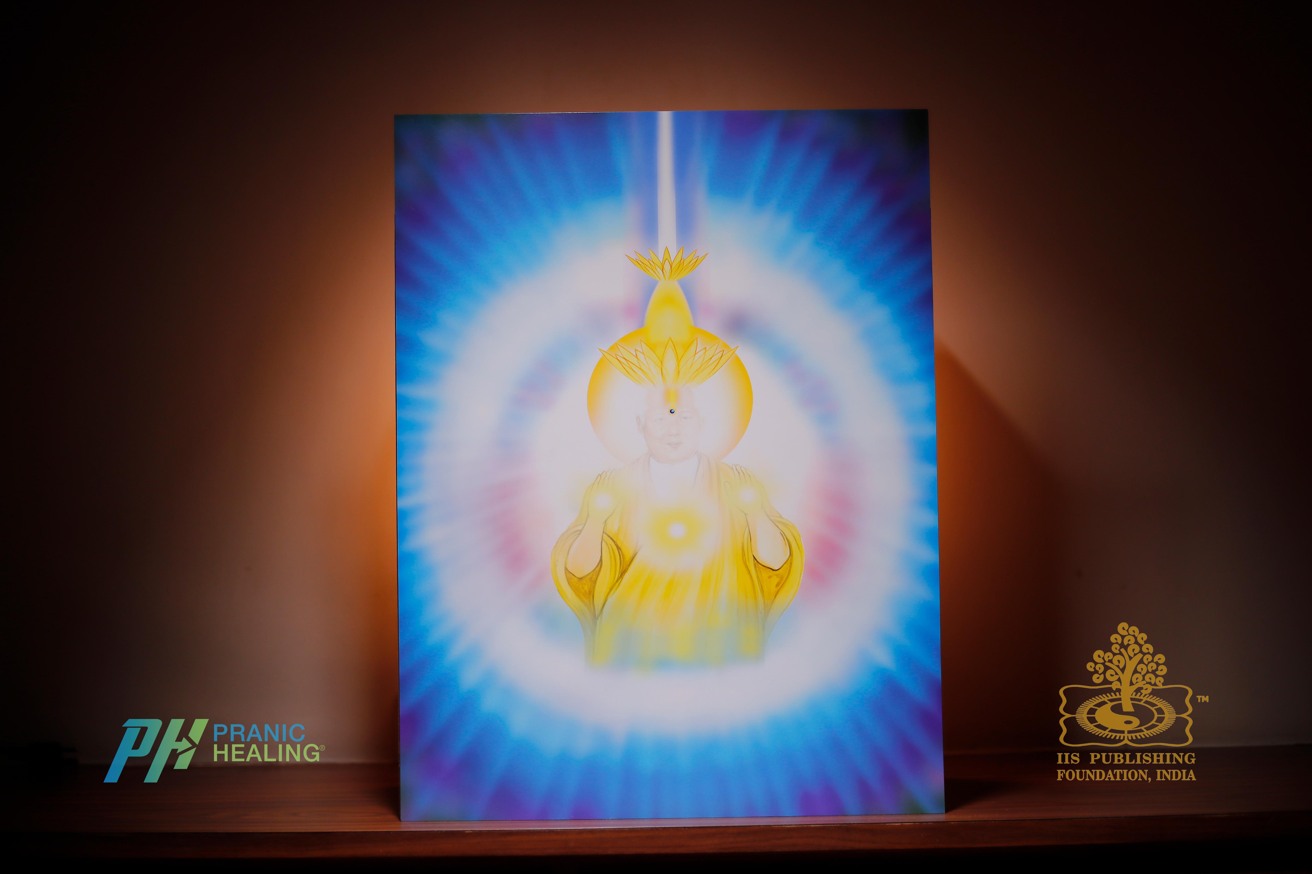 https://shop.pranichealingmumbai.com/products/master-aura-poster