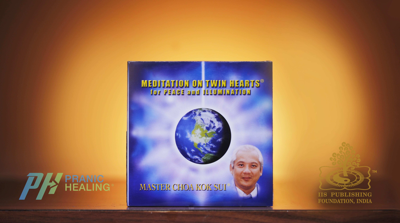 https://shop.pranichealingmumbai.com/products/meditation-on-twin-heart-for-peace-illumination-english