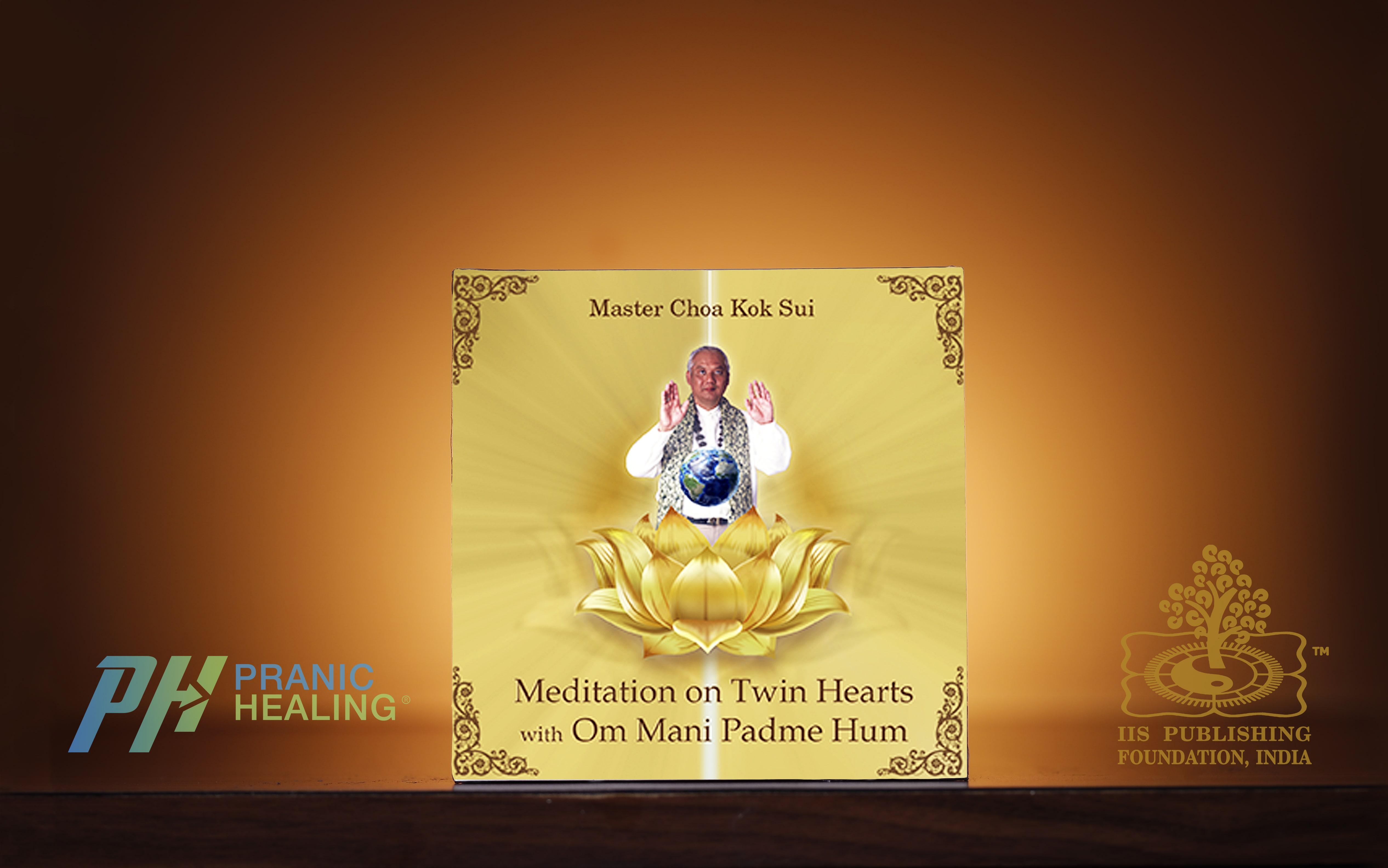 https://shop.pranichealingmumbai.com/products/om-mani-padme-hum-meditation-cd