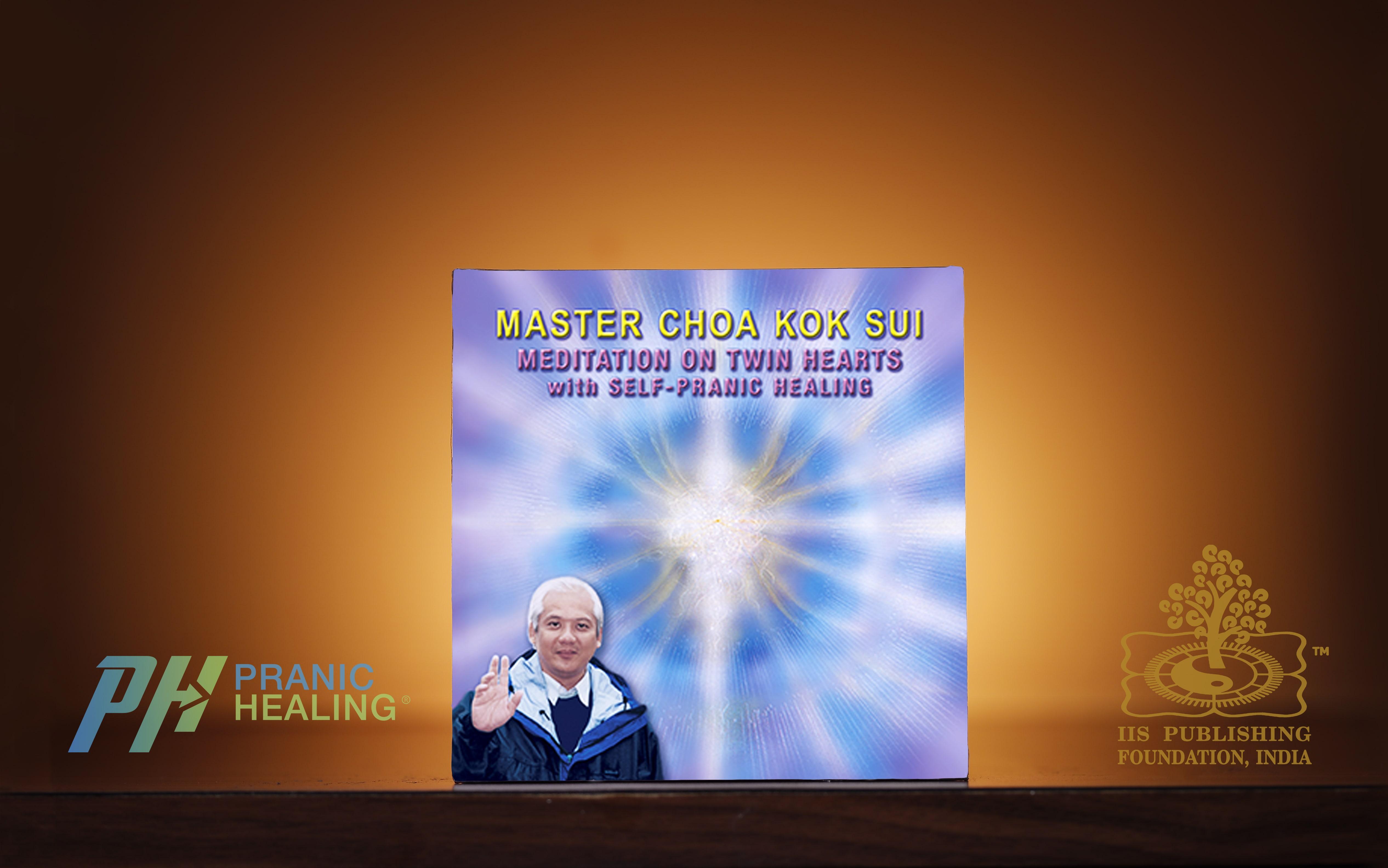 https://shop.pranichealingmumbai.com/products/meditation-on-twin-heart-with-self-healing-english