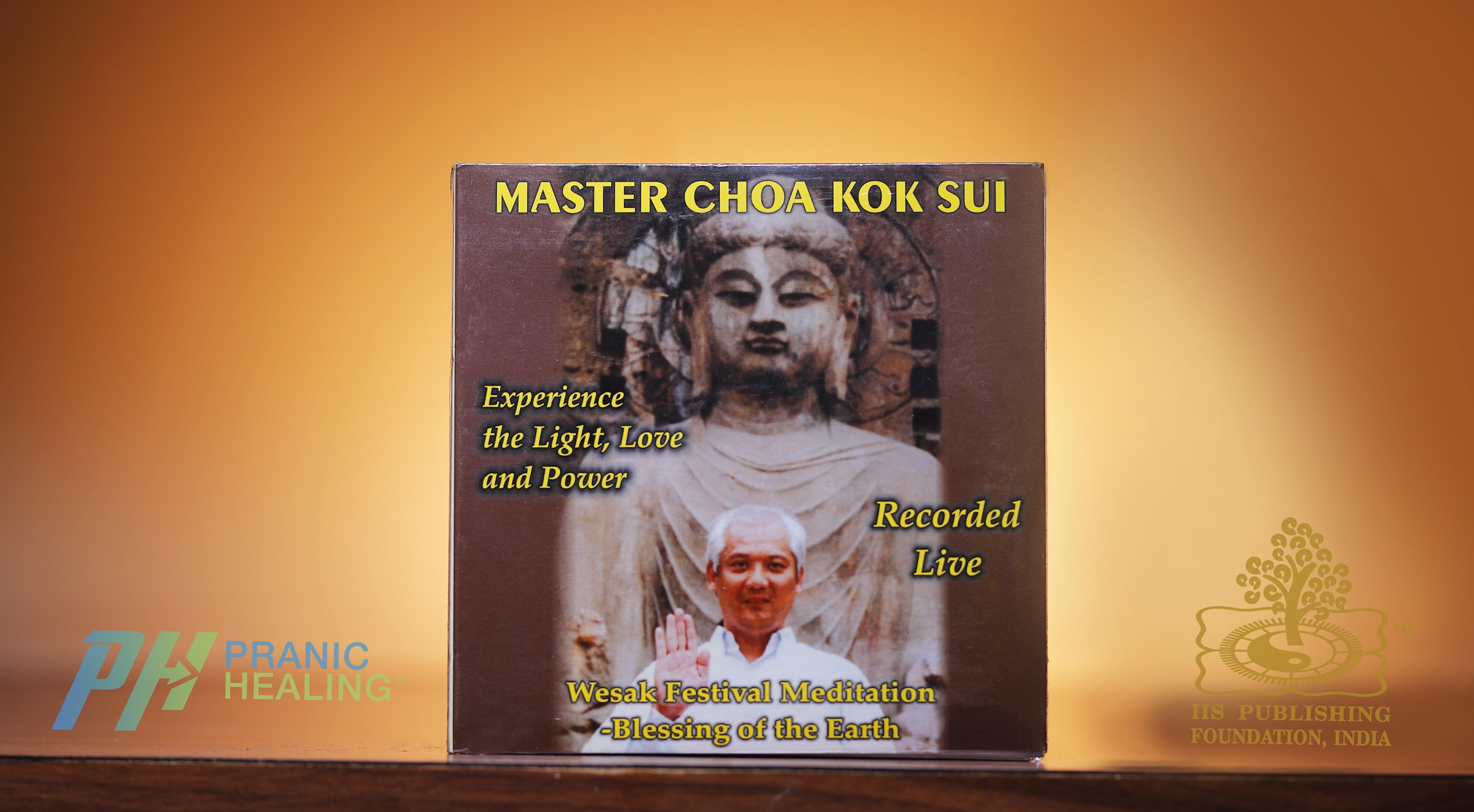 https://shop.pranichealingmumbai.com/products/wesak-festival-meditation-cd