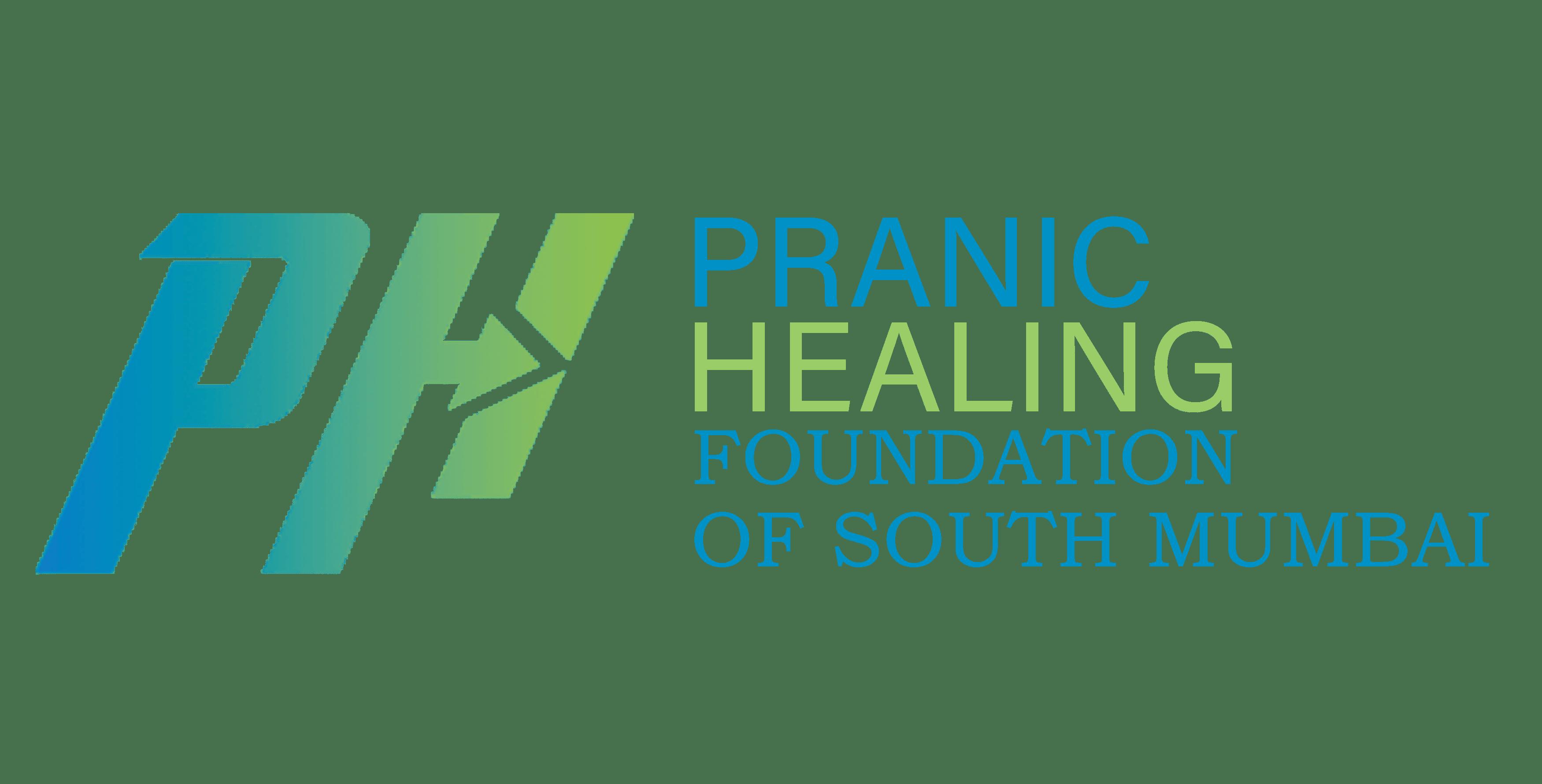 Pranic Healing Foundation of South Mumbai
