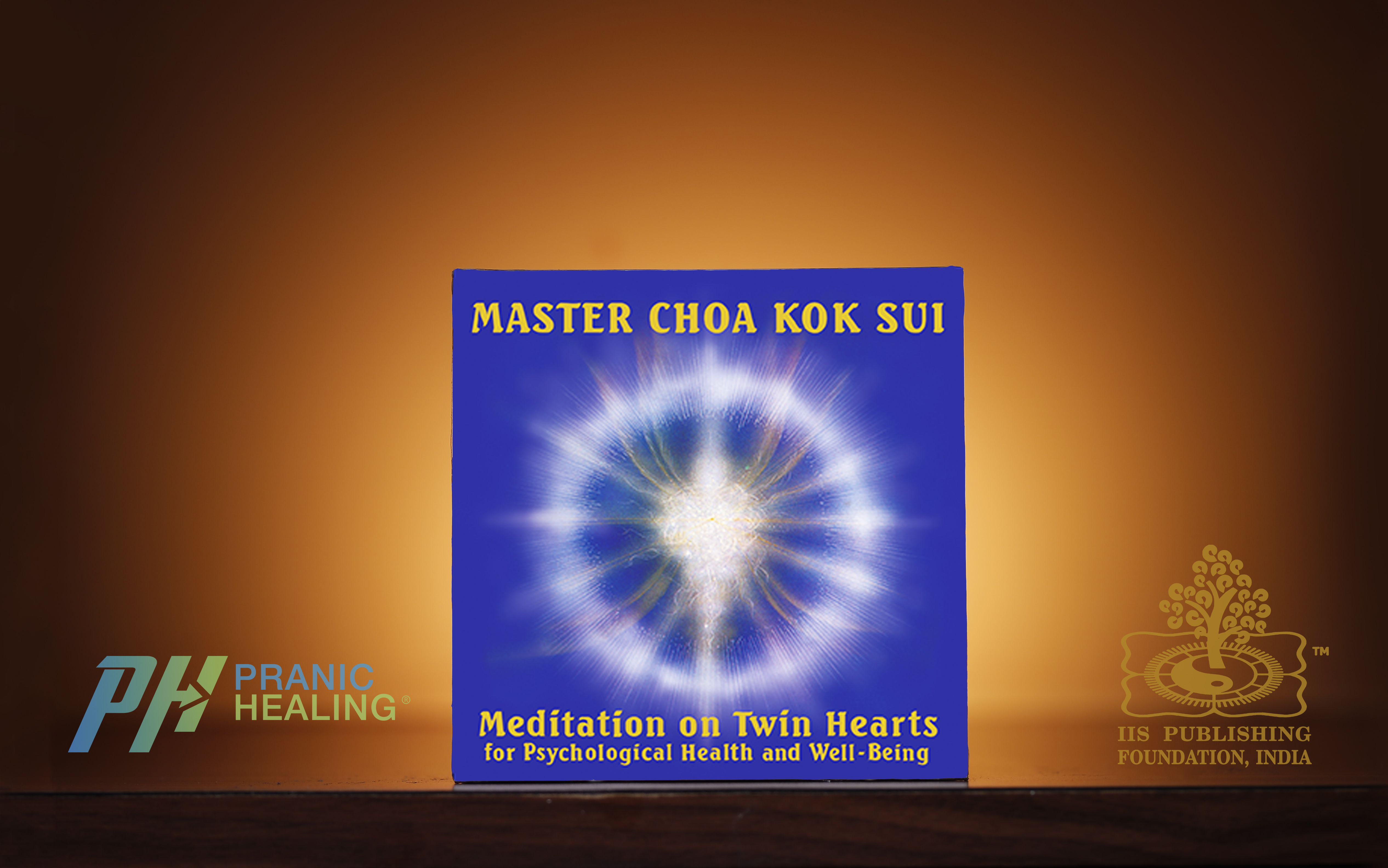 https://shop.pranichealingmumbai.com/products/meditation-on-twin-heart-with-chakral-healing-english