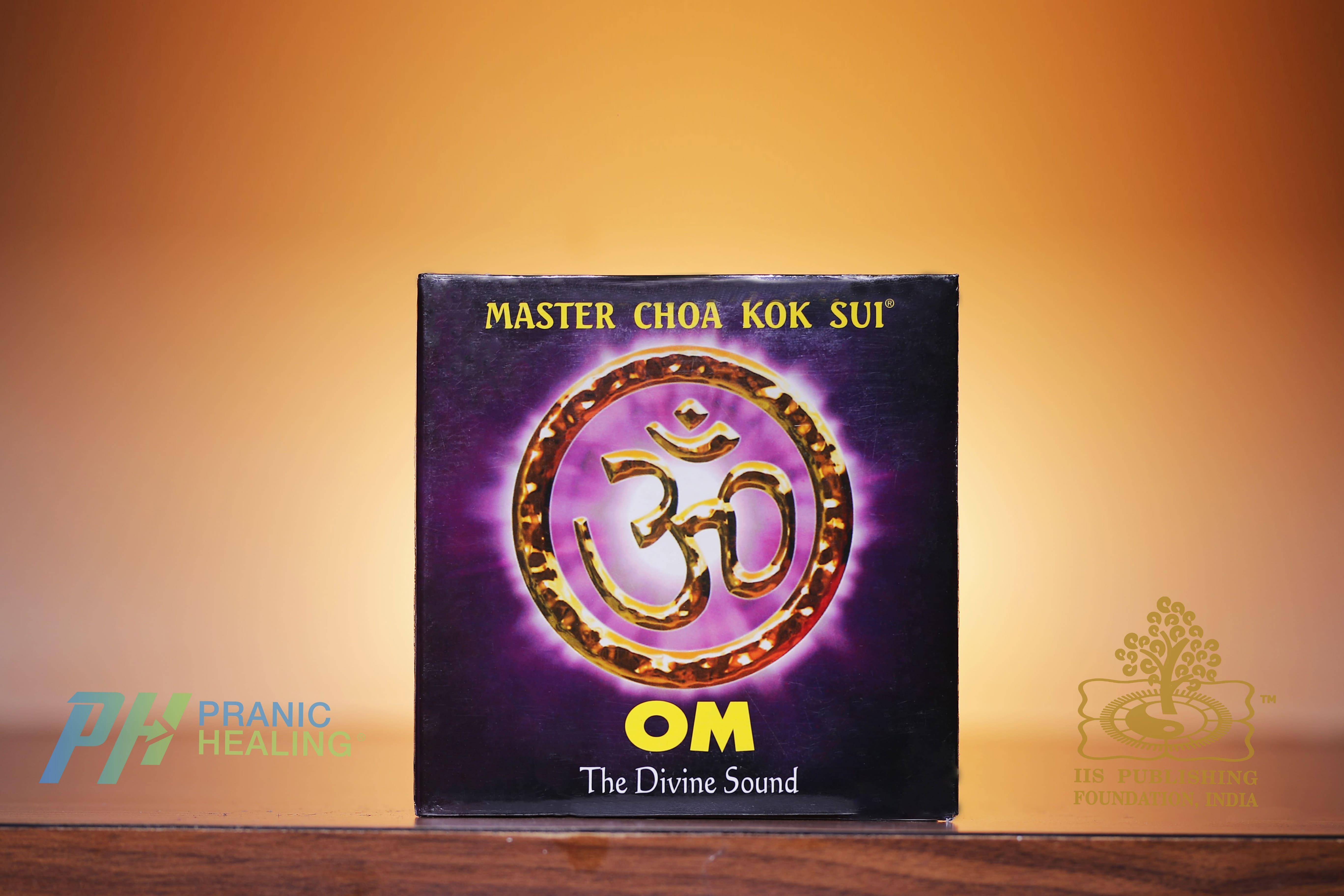 https://shop.pranichealingmumbai.com/products/om-divine-sound-cd